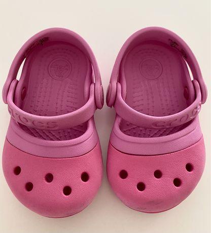 Crocs t.20