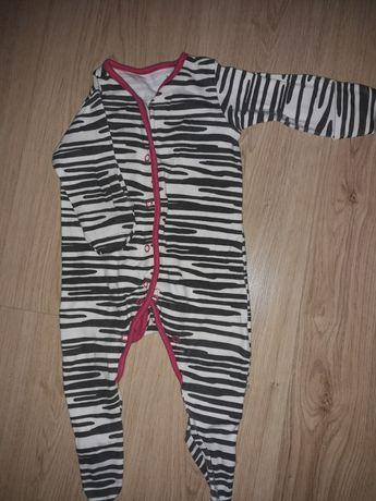 Пакет одежды на ребёнка до 3 месяцев