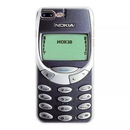 Etui Case Obudowa Iphone 7 plus,8plus OKAZJA!!!