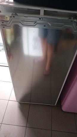 Встраиваемый Холодильник siemens ki41fad30