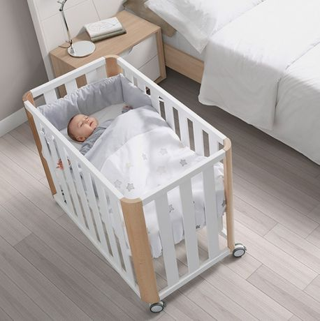 Кроватка детская ліжечко дитяче Римма