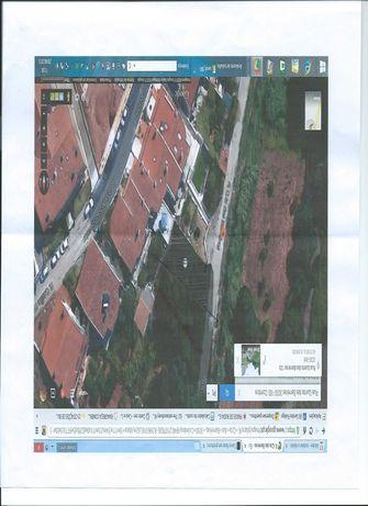Terreno  para construção Centro  Coimbra