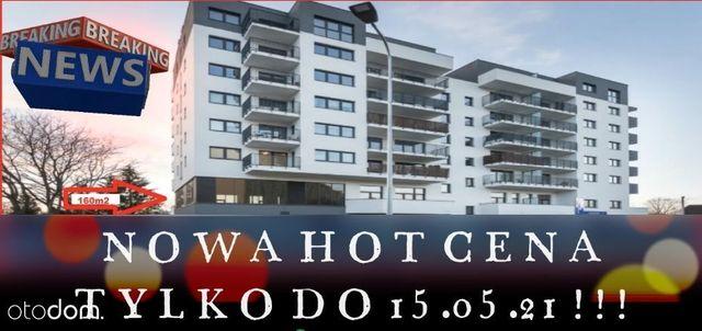 Hot nowa cena za lokal 160m2 tylko do 15.10
