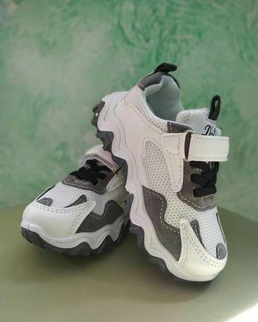 РАСПРОДАЖА Детская обувь  кроссовки для мальчиков девочек
