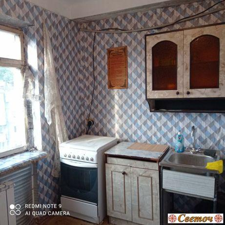 Продам 2-х комнатную квартиру в районе Беседова  mas