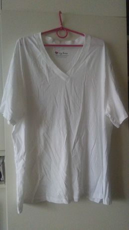 Bluzka/koszulka Bonprix 52/54