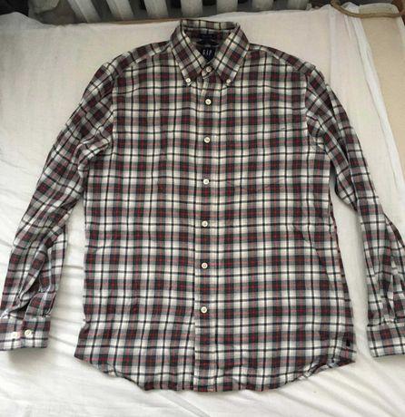 Koszula GAP rozmiar S