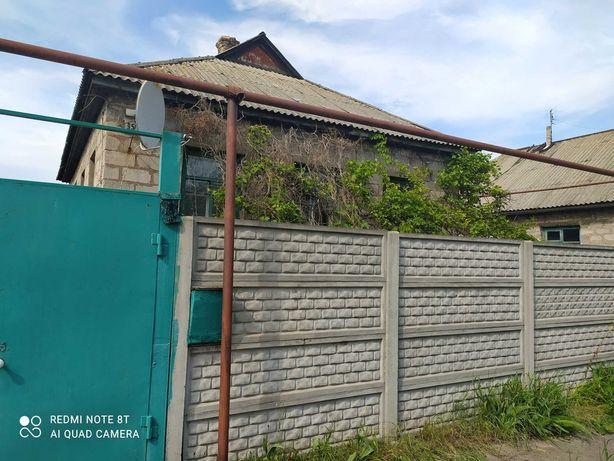 Продам дом район Юбилейного(Алекандровск)