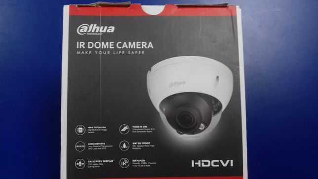 kamera Dahua DH-HAC-HDBW2231RP lombard66