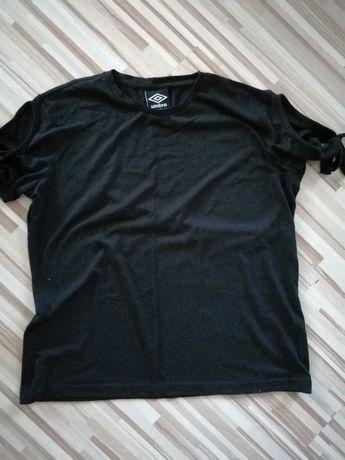 Koszulka umbro rozmiar S i m