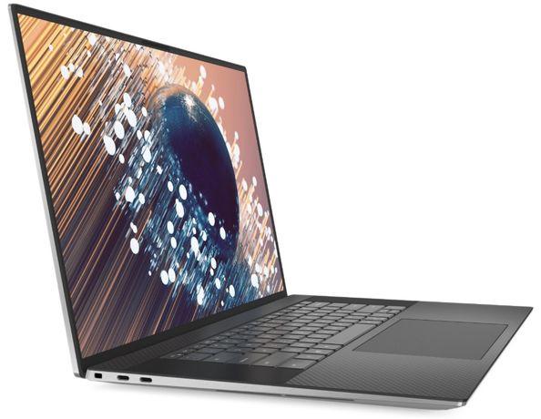 Nowy Laptop Dell XPS 17 9700 i7-10875H RTX2060 RAM:32GB SSD 1TB FHD FV