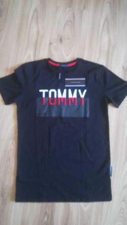 Koszulka Tommy Hilfiger nowa