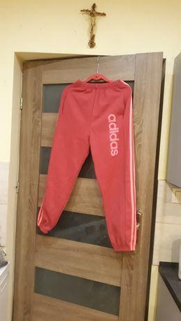 Sprzedam ciepłe spodnie