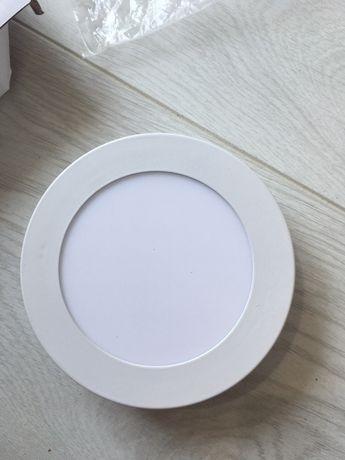 Потолочный светильник, светодиодный