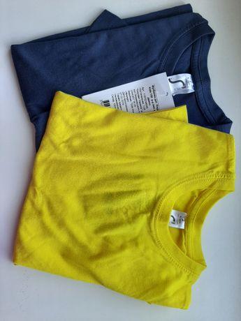 Набор футболок Be Bergamo