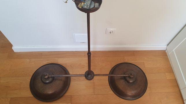 Candeeiro mesa de bilhar/snooker