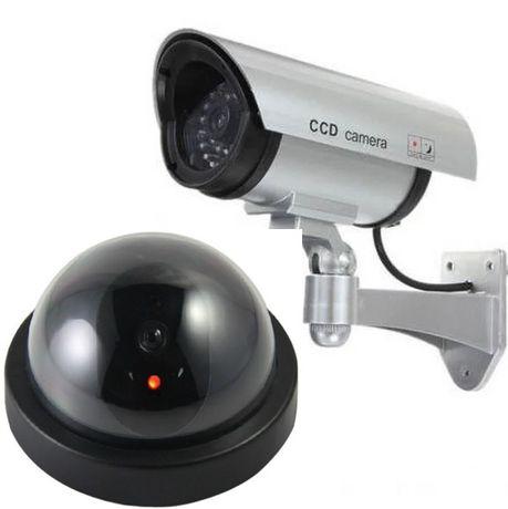 Муляж камеры видеонаблюдения. Камера видеонаблюдения. Обманка камера