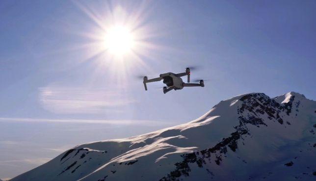 Аэросъемка аеросьемка с квадрокоптера дрона фото с воздуха аерозйомка