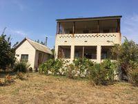 Продам дачу  дом 8 км от Херсона Сады можно для проживаниия