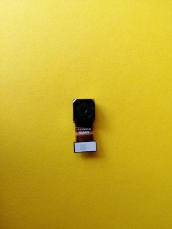 Kamerka tył Huawei P9 Lite 2016 VNS-L21