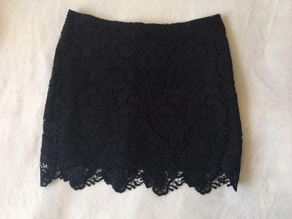 Spódniczka H&M Bielawy - image 1