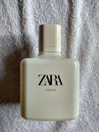 Туалетная вода Zara Femme 100мл