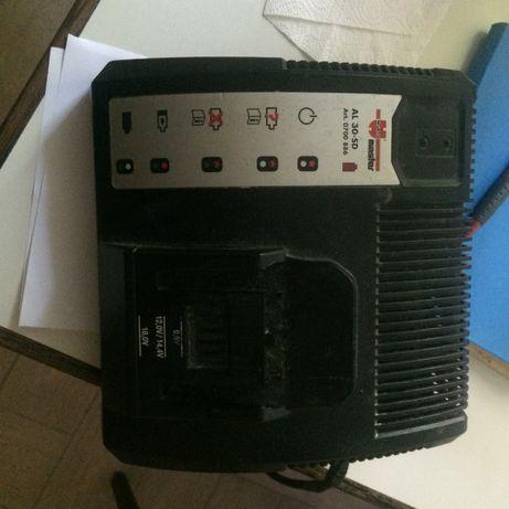 Зарядка для аккумулятора WURT Master AL 30-SD