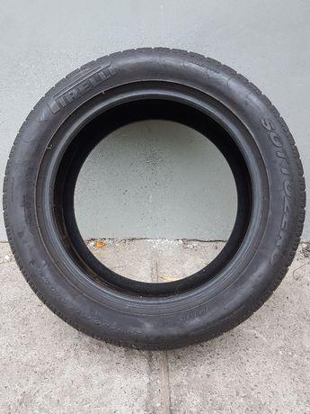 Opony zimowe 245/50 R18 Pirelli Sotto Zero RunFlat - cena za 2 szt.