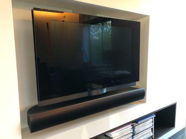 Telewizor LCD Bang Olufsen BeoVision 7, 32 cale. Okazja Piękny design