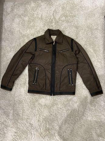 Куртка Colins демисезонная