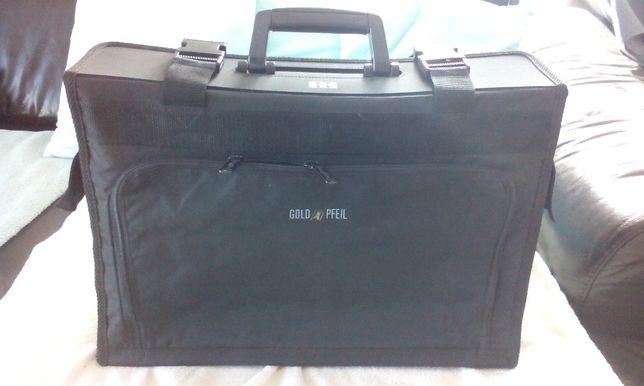 torba do pracy na laptopa