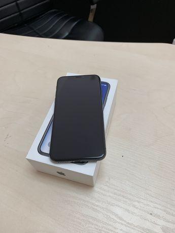 Iphone x 64 gig neverlock