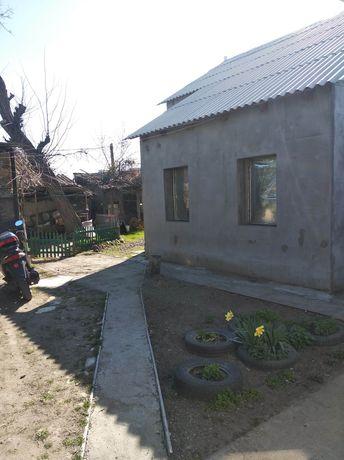 Продается дом в центе г. Николаева. Жилкоп.