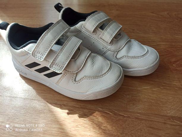 Buty dla chłopca r. 27