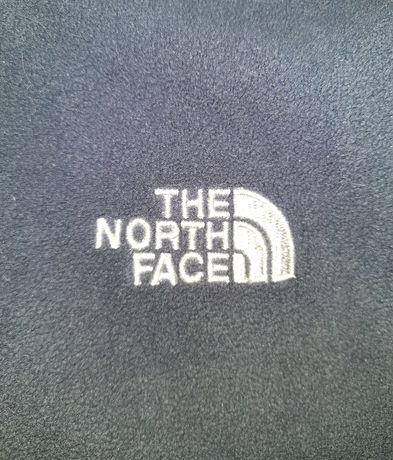 Флиска The North Face оригинал