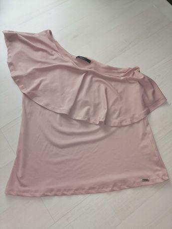 Bluzeczka Mohito roz. S