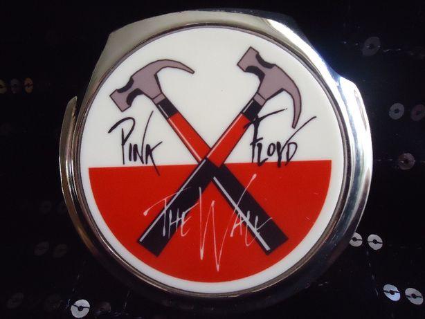 Накладка для радиаторной решетки автомобиля, мотоцикла или скутер и т,