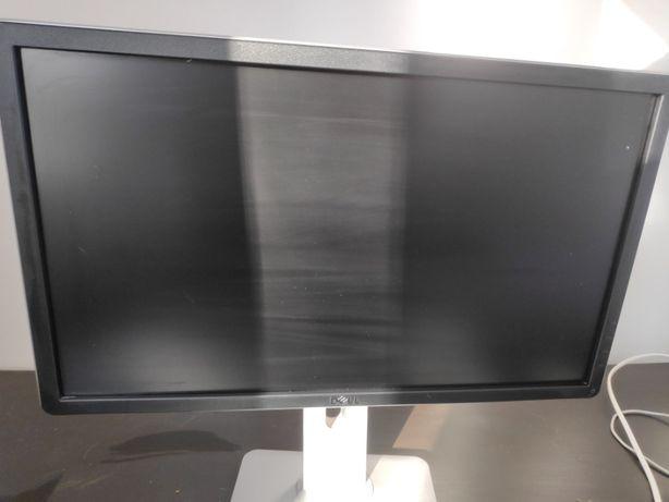 Monitor Dell p2214HB