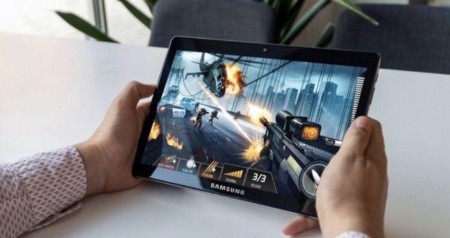 "Планшет 10.1"" (2 GB Ram 33Gb ROM) Galaxy Tab Новый год опт/дроп"