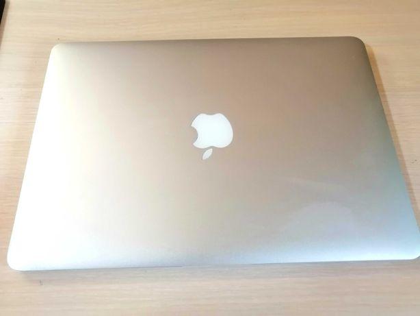 """Продам MacBook Air 2015, 13"""""""