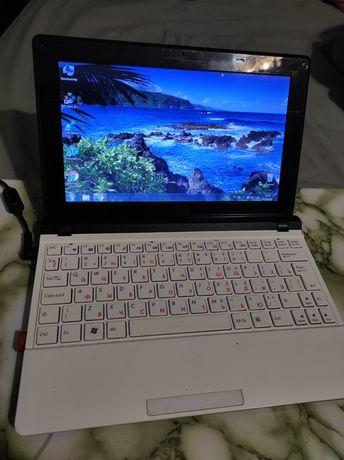 Gigabyte notebook Q20-06