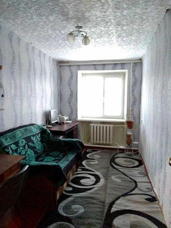 407881 Хорошая трёхкомнатная квартира в центре Шевченково