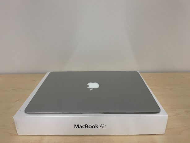 Laptop Apple MacBook Air 13 A1466 13,3