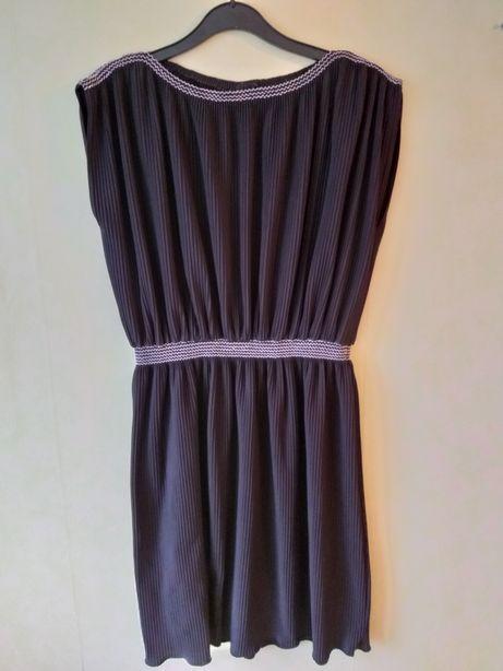 Sukienka przywieziona z Londynu, XL