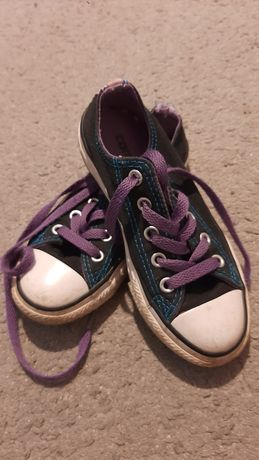 Converse buty roz 28,5