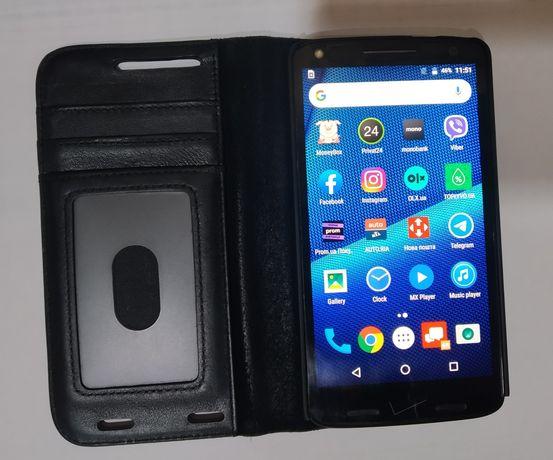 Motorola Droid TURBO 2. Model XT 1585. ОЗУ 3/ ПЗУ 32.
