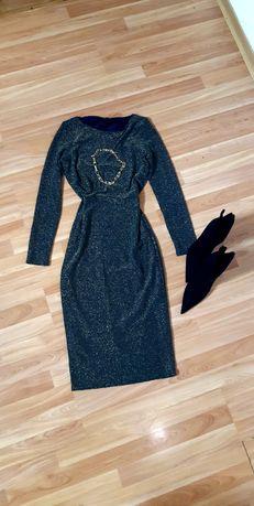 Платье от topshop.