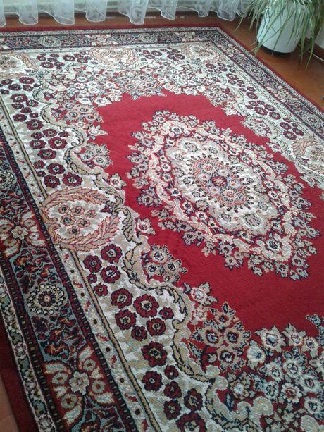 Ковер,килим