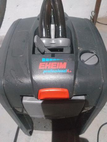 EHEIM Professionel 4+