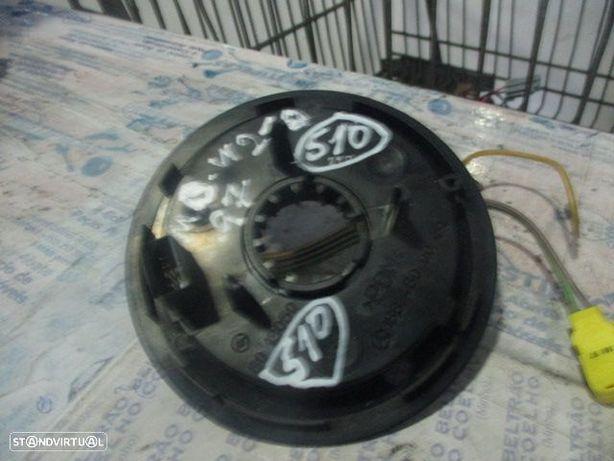 Fita airbag 168460049 MERCEDES / w210 / 1997 /